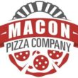 Macon Pizza Company